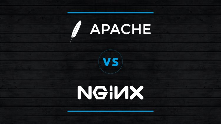 Apache vs Nginx: Which Is The Best Web Server for You?
