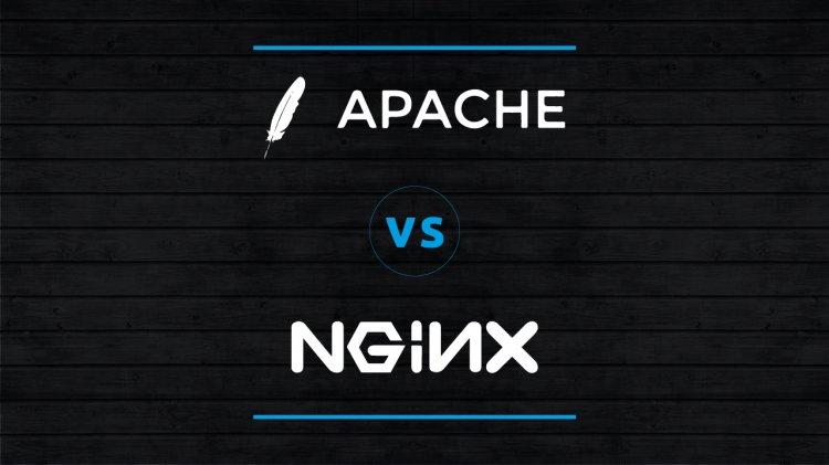 ApacheveNginx:SizinİçinEnİyiWebSunucusuHangisi?